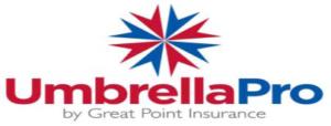 UmbrellaPro Logo