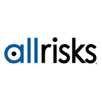 allrisk-insurance
