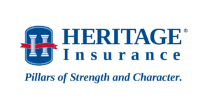 heritage-insurance-review-2018